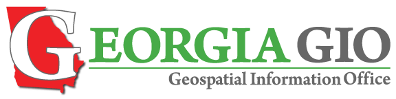 Georgia Geospatial Information Office